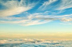 instant spirituel lyon ciel spiritualite