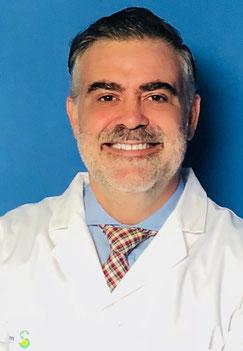 Dr. Ferreira Villanova