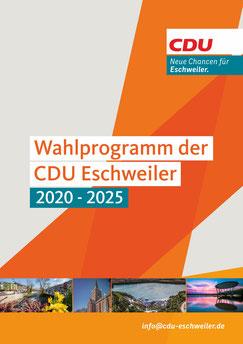 Unser Programm als PDF-Download