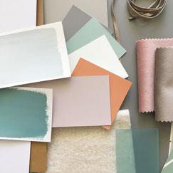 kleuradvies, kleurenplan, interieuradvies, hilversum