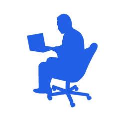行政書士高橋国際法務事務所「ビザカナ相模原 VISAKANA SAGAMIHARA」無料メール相談・各種在留資格(ビザ)申請・帰化申請(日本国籍取得)等・その他何でも。メール専用相談・お問い合わせフォーム