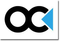 Referenz - OC