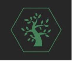 CDB Öle HempMate züchtet das Cannabis in einer kontrollierten, pestizidfreien Umgebung um sicherzustellen, dass es gross, grün und stark wird.