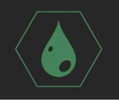CDB Öle, alle Cannabinoide, Terpene, Flavonoide und Nährstoffe, die der Hanf zu bieten hat, sind enthalten.