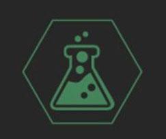 CDB Öle, alle Produkte werden von zwei unabhängigen Laboren regelmässig untersucht.