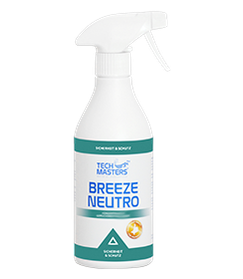 Tech Masters - BREEZE NEUTRO