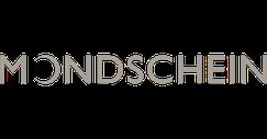 Logo MONDSCHEIN