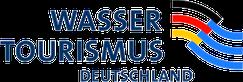 Wassertourismus Deutschland