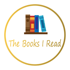 Logo, The Books I Read