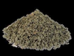 Lehm - Feuchtesperre, Dämmung, Hanffaser für Kellerdekce, Fußbodenheizung im Trocken- und Nassestrich