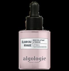 Algologie Rivage Elixir
