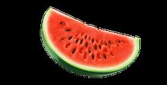 Das beste Melonenaroma, Ergiebiges Melonenaroma, preiswertes aber sehr gutes Melonenaroma