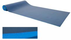 Surface au sol Ludisol Sarneige à acheter pas cher. Surface pour tapis de sol de 8 mètres à découper à acheter pas cher. Surface Ludisol Sarneige de qualité et prix discount.