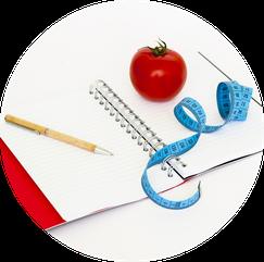 Ernährungsberatung, Arbeitsplatz, Brainfood, gesunde Mittagspause, Ernährung