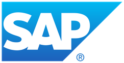 SAP, SAP Aktienanalyse, Investor Schule