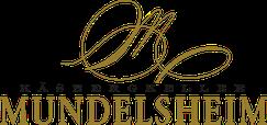 Käsbergkeller Mundelsheim Wein