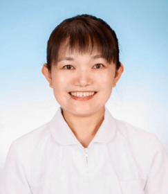 大分別府頭痛専門ここまろ調整院 あなたの頭痛を治し、笑顔の花を咲かせます。