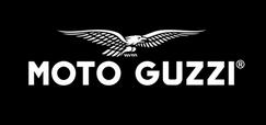 Moto Guzzi Motorräder im Großraum NRW