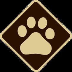 www.dogmcmeu.de hundetrainer hundeschule Ralf Meurer