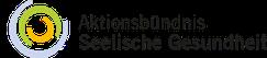 Aktionsbüdnis Seelische Gesundheit - Resilienz: Die psychische Wiederstandskraft - Hilla Osteopathie Kinderosteopathie