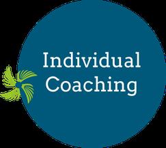 Button Individual Coaching Janina Schramm