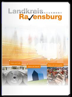 Wirtschaftsmagazin Ravensburg