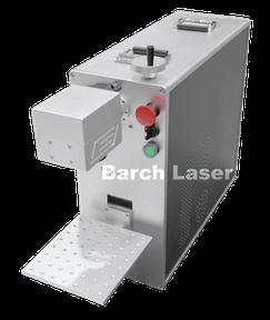 laser fibra optica, 10W, alta velocidad, grabado, metales, plasticos, vidrio,