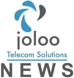 joloo News, Newsletter abonnieren