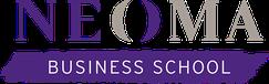 logo neoma-client flexter