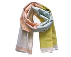 karigar-sjaal