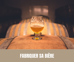 Fabriquer sa bière - EVJF - EVJG - Magazine Un Jour Un Oui