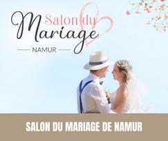 Salon Concept Mariage à Rennes