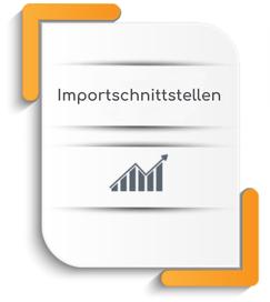 BiPRO Importschnitstelle