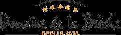 Club Belambra Saumur