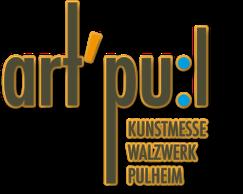 23. - 26.06.2011 / art pu:l, Pulheimer Walzwerk
