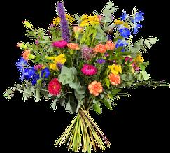 Blumenstrauss bestellen Olten Aarau Zofingen
