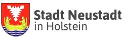 Stadt Neustadt