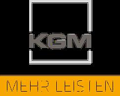 Parketthaus Scheffold KGM
