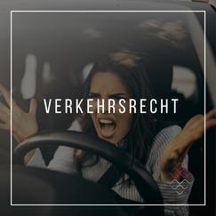Verkehrsrecht, Rechtsanwalt, Anwalt, Anwältin, Rechtsanwältin, Friedrichsdorf im Taunus