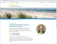 www.claudia-ax.de/