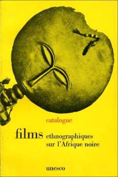 Catalogue UNESCO