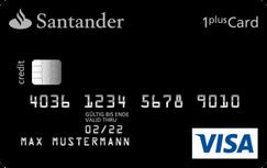 Die beste Reise-Kreditkarte