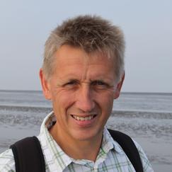 Peter Südbeck