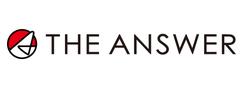 総合型地域スポーツクラブ アスリート工房 オフィシャルパートナー THEANSER