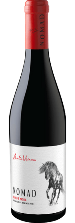 Nomad Pinot Noir 2015