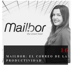 Entrevista Xisela Aranda Mailbor