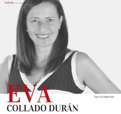 Entrevista Eva Collado