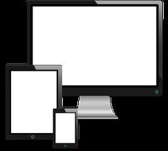 Hardware unserer Fotoboxen