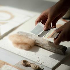 interieurontwerp, sketchup, interieuradvies, interieurstyling