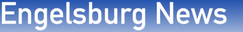 Zu den Engelsburg News >>